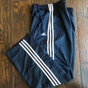 Men's Adidas ATS Long Pants